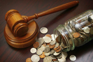 Toronto Criminal Lawyer Fees