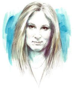 Sonya Shikhman Toronto lawyer