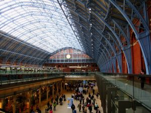 1018138_st_pancras_international_1