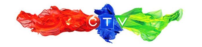 CTV-banner