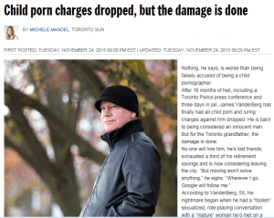 ChildPornChargesDropped-300x239