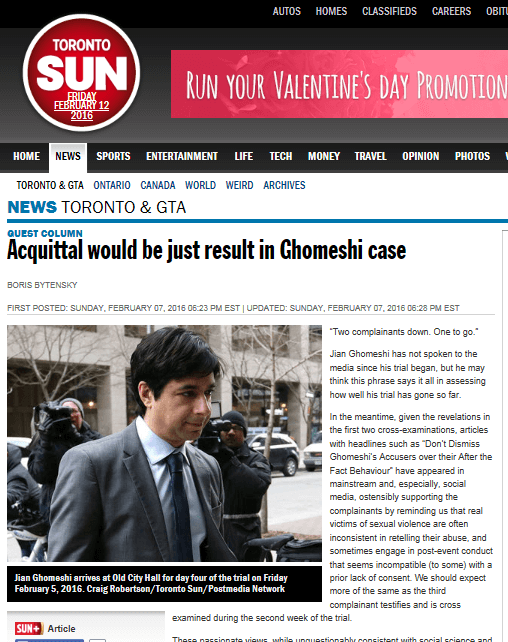 Jian-Ghomeshi-Trial-Acquittal-would-be-Just-Result