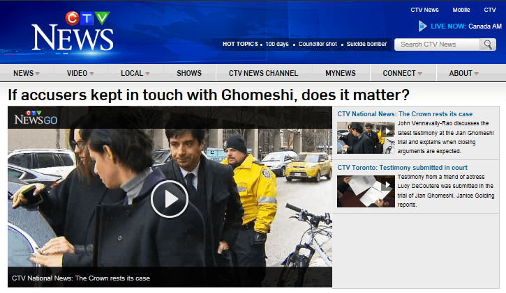 Jian-Ghomeshi-Trial-If-Accusers-Kept-In-Touch-Does-It-Matter