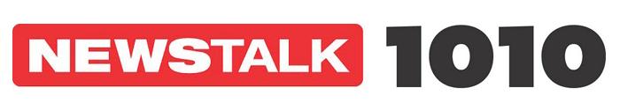 newstalk1010