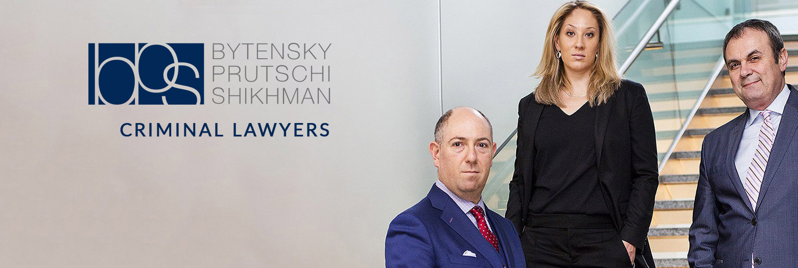 criminal lawyers cover