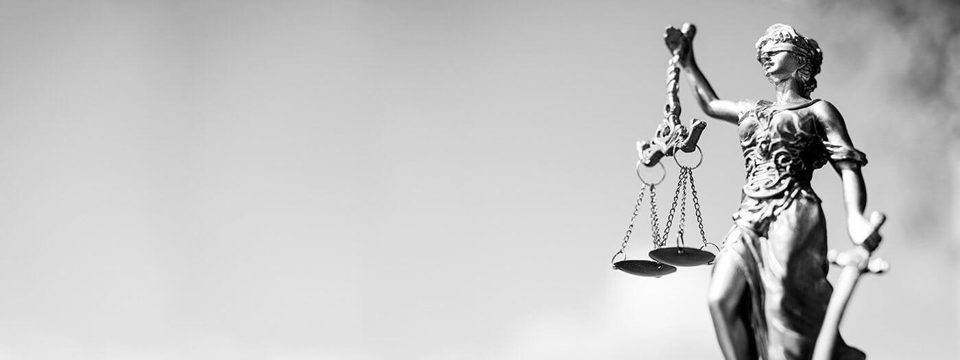 criminal-lawyer-home-banner