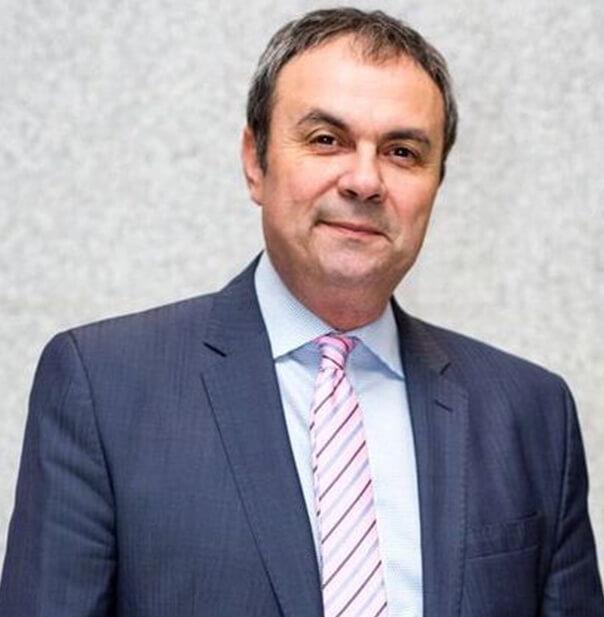 BORIS BYTENSKY Criminal Lawyer