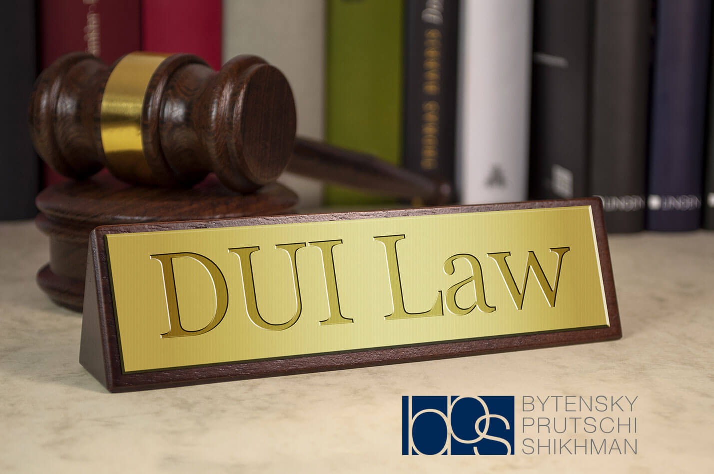 Toronto DUI lawyer cost